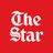TheStar_news