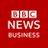 BBCBusiness