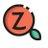 zibuza_net