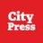 City_Press