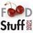 foodstuffsa