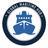 maritime_hub