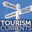 TourismCurrents