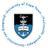 UCT_news