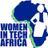 womentechafrica