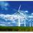 Wind___Energy