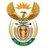 Tourism_gov_za