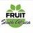 FruitSAfrica