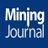 MiningOnline