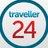 Traveller24_SA