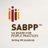 SABPP1