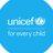 UNICEFEducation