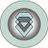 Diamondcourses